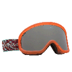 goggles16-17\EG2116603_BRSR_F.png