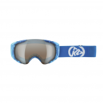 goggles16-17\k2skis_1617_photoantic-blue_brown.png