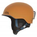 helme 16-17\k2skis_1617_rival_orange.png