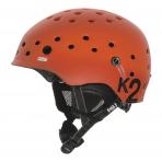 helme 16-17\k2skis_1617_route_orange.png