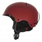 helme 16-17\k2skis_1617_stash_red.png