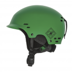 helme 16-17\k2skis_1617_thrive_green.png