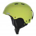 helme 16-17\k2skis_1617_verdict_electric-lime.png