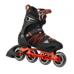 inline2016\fit boa.png