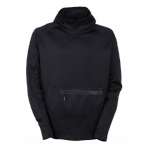jacken16-17\MENS-NEW-GLCR-EXPLORATION-TECHFLEECE-PULLOCER-BLACK[1].png