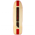 longboards1516\2015-Tucker-Deck-Only-Bottom-1000px[1].png