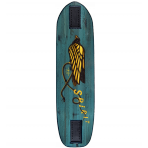 longboards1516\2016-Spirit-Deck-Only-Bottom-1000px[1].png