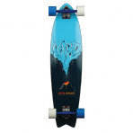 longboards1516\CDEC16CARSMOMAX.S001.png