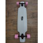 longboards1516\DSC04493.JPG