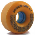 longboards1516\Remember Peewee-orange.jpg