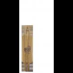 longboards1516\ZOOM_1441724070[1].png