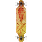 longboards1516\crow.png