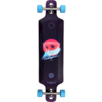 longboards1516\future.png