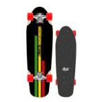 longboards1516\jah.jpg