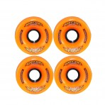 longboards1516\long-island-longboard-rollen-hurricane-freestyle-orange.jpg