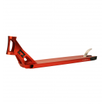 scooter\2c62_Stealth-2-red-side[1].png