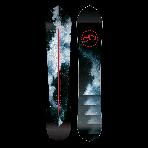 snow18-19\1_Navigator_161[1].png