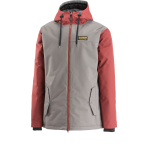 snow18-19\Airblaster\toaster jacket oxblood.png
