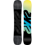 snow18-19\a K2\k2snowboarding_1819_afterblack.png