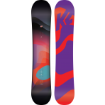 snow18-19\a K2\k2snowboarding_1819_bright-lite.png
