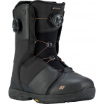 snow18-19\a K2\k2snowboarding_1819_contour_black_front-angle.png