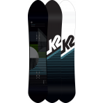 snow18-19\a K2\k2snowboarding_1819_eighty-seven_bases-may-vary.png