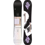 snow18-19\a K2\k2snowboarding_1819_lime-lite_hero.png