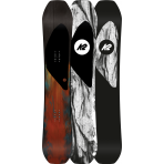 snow18-19\a K2\k2snowboarding_1819_manifest_bases-may-vary.png