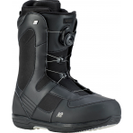 snow18-19\a K2\k2snowboarding_1819_market_black_front-angle.png