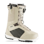 snow18-19\anthem-stone-front[1].png