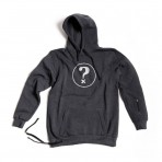 snow18-19\ha_Ride_Hoodie_Question_grey_mel_front_2000x[1].jpg