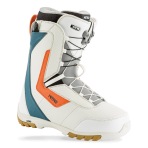 snow18-19\sentinel-white-blue-orange-front[1].png