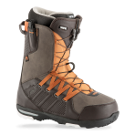 snow18-19\thunder-brown-front[1].png