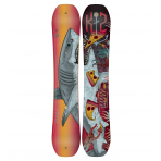 snowboards15-16\k2snow_1516_snbd_WWW_148.png