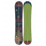 snowboards15-16\k2snow_1516_snbd_panoramic_kit_158.png