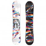 snowboards15-16\nitro-fate-zero-snowboard-women-s-2014-144[1].jpg
