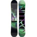 snowboards16-17\17EEROProModel-158-tb.jpg