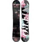 snowboards16-17\17Fate-FO-147-tb.jpg