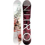 snowboards16-17\17Lectra_146-tb.jpg