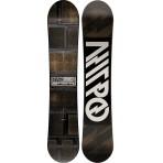 snowboards16-17\17MAGNUM-162-tb.jpg