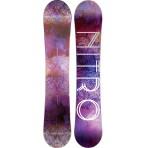 snowboards16-17\17Mystique_146-tb.jpg