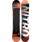 snowboards16-17\17TEAM-59-W-Gullwing-tb.jpg