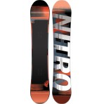snowboards16-17\17TEAM_57-Gullwing-tb.jpg