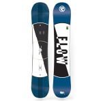 snowboards16-17\560208_Era_Flow_2016-17[1].jpg