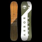 snowboards16-17\Arbor-Snowboards_Coda_Rocker_2017-621x1024.png
