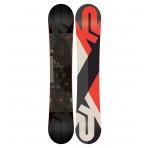 snowboards16-17\k2snowboarding_k2-standard-1617.jpg