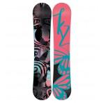 snowboards16-17\k2snowboarding_kandi-1617.jpg