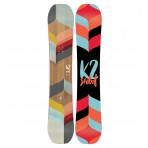snowboards16-17\k2snowboarding_lime-lite-1617.jpg