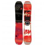 snowboards16-17\k2snowboarding_www-1617_152.jpg