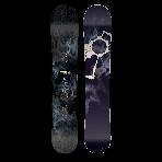 snowboards16-17\slasher.png